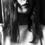 Justine Bock